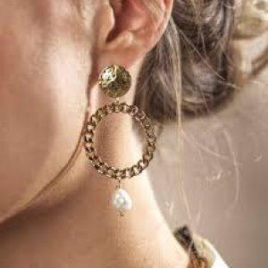 smyck2